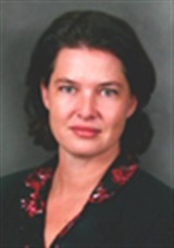Kimberly Egan