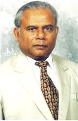 Bijoy Mehta