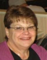 Jacqueline Kelsch
