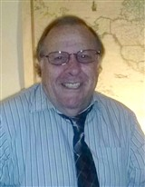 Stan Vollertsen