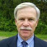 Mitchell Albinski