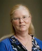 Cynthia Ramsey