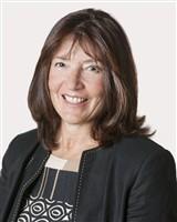 Maggie Laidlaw