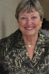 Elizabeth Packard
