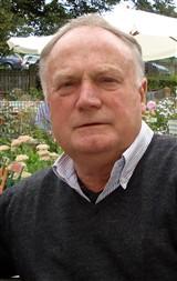 Ewen Cameron