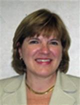 Pamela Verrill