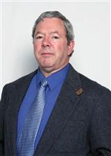 Todd Edwards