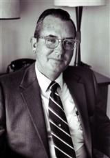 Thomas Flanagan