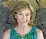 Judy Allred
