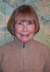 Janet Jean Johnson