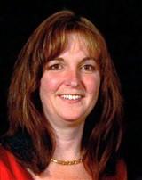 Lisa Hansen Tribble
