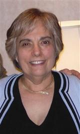 Anita Schmukler