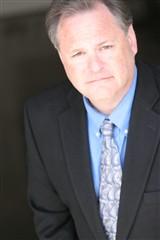 Allan Schollnick