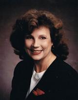 Belva Ann Nelson