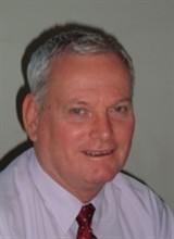 Jeff Reaney
