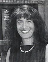 Eugenia Vecchio