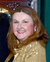 Elizabeth Ann Oppenheim