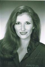 Rochelle Latkanich