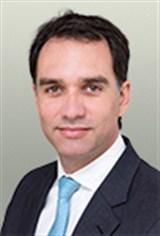Julien Anfruns