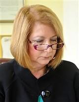 Nancy Feinberg