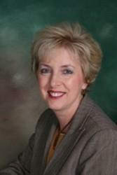 Sylvia Pearson