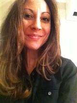 Christina Aloisio