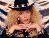 Mariah Nicewander