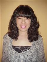 Keiko Nagasawa Breese