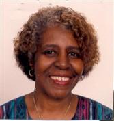 Bessie Harris