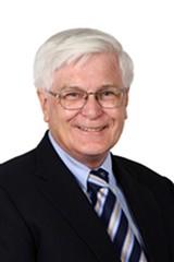 Alan Thomson