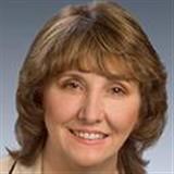 Deborah Telfer