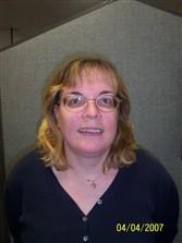 Susan Reiss