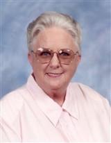 Brenda Quist