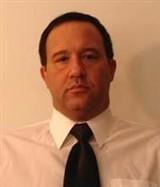 John Viteritti