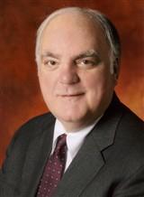 John Barnhardt