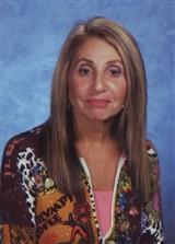 Carol Felsher