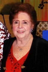 Kathleen Wachter