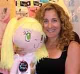 Brenda Katz