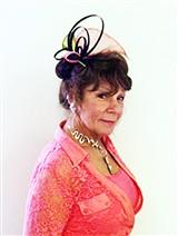 Linda Van Hart