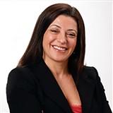Lauren Zajac