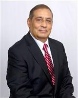Hani Abdu