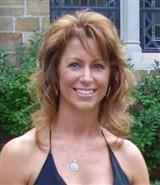 Tammy Allison