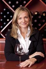 Diane Karle