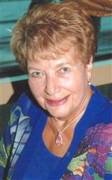 Sarah Hagaman