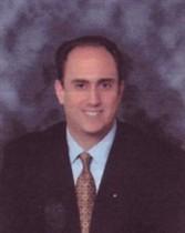Jeffrey F. Lang