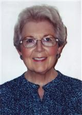 Peggy Keener