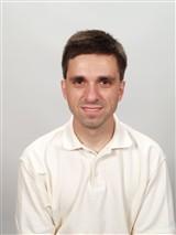 Steven Scalfani