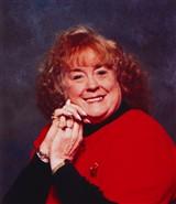 Janie Ferrell