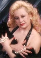 Sandra Zamorano