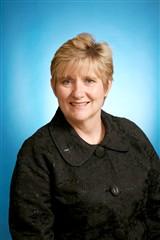 Rhonda Gentry